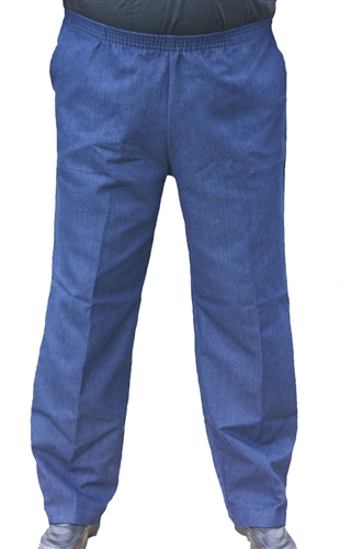 42 Inch Mens Jeans