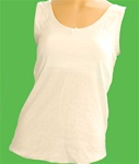 Camisole with Built-in Sports Bra