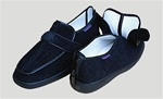 Pulman® Edema Shoe - See Edema Slipper/Shoe