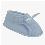 Micro-fleece Adjustable Slipper