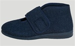 Women's Tradition Slipper/Shoe