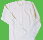 Thermal Undershirt (Size 2XL-3XL)