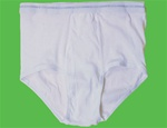 Briefs (Size 2XL - 3XL)