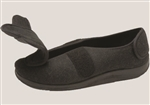 Edema Slipper/Shoe
