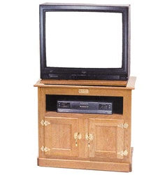 TV/DVD Stand