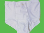 Men's Health-Dri Washable Incontinent Underwear